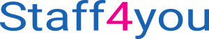 Staff4you logo