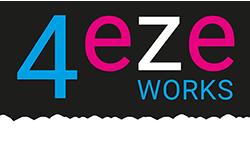 4eze.works
